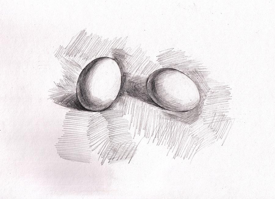 手绘作品|插画习作|插画|柚子芒果 - 原创设计作品