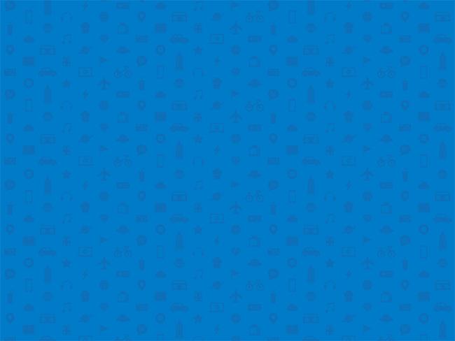 查看《MOLESKINE》原图,原图尺寸:650x488