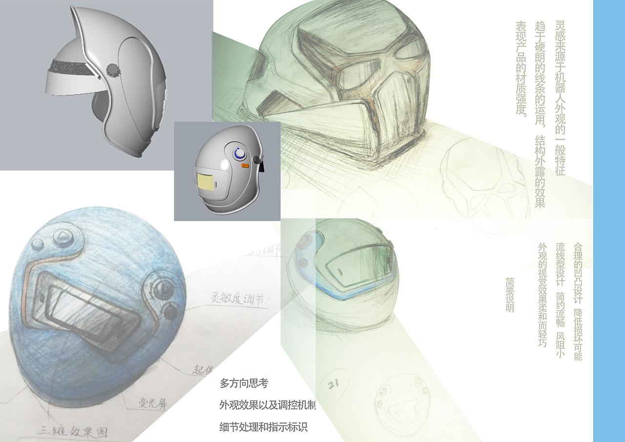 手绘图,平面设计,产品设计