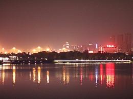 关于深圳这座城-风光随拍
