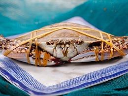 宁波产品摄影海鲜水产拍摄生鲜食品拍照上门定制服务