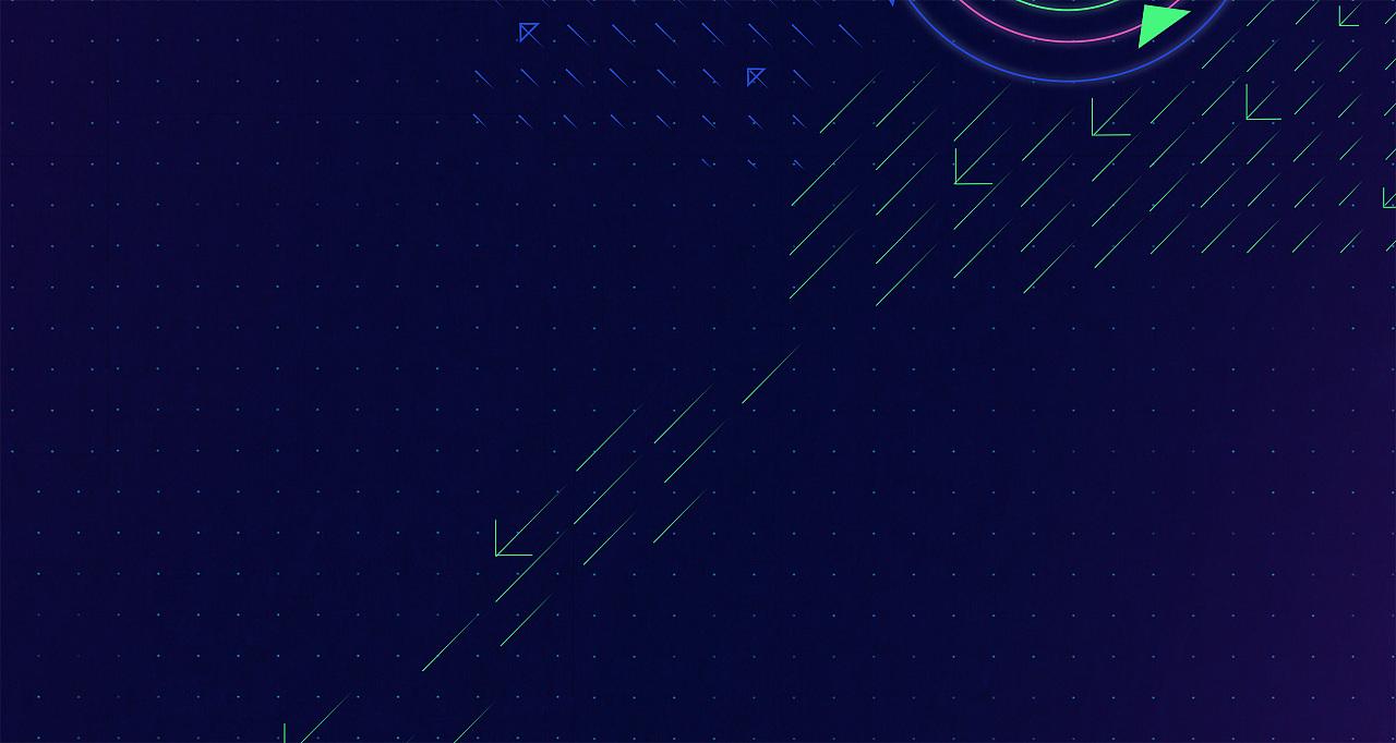 背景 壁纸 皮肤 星空 宇宙 桌面 1280_682图片