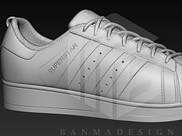 斑马cg鞋子
