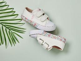 polo童鞋