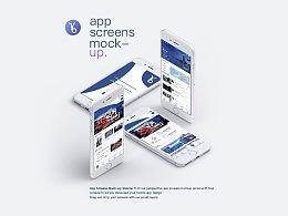 驴YO2.0版本 这是一款原创旅游类app