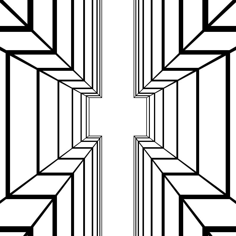 设计 矢量 矢量图 素材 800_800图片