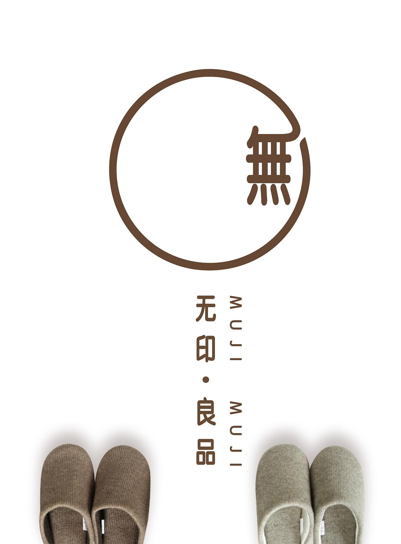 mac autocad 中文 版