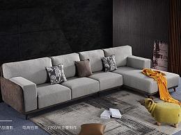 郑州沙发图片拍照-家具厂家图册产品拍照