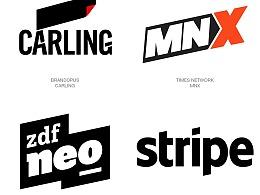 2018品牌Logo设计趋势