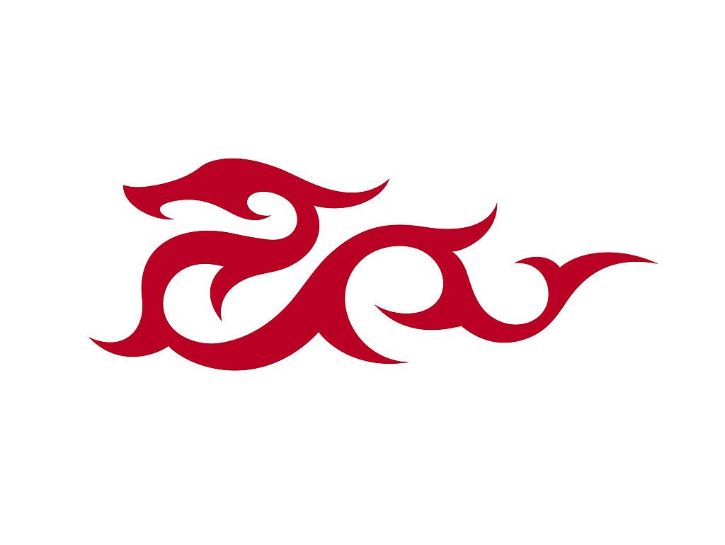 logo logo 标志 设计 矢量 矢量图 素材 图标 1024_770图片