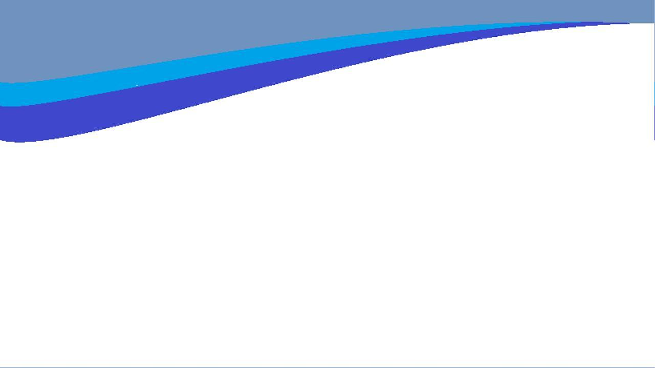 蓝|平面|品牌|雪月清 - 原创作品 - 站酷 (ZCOOL