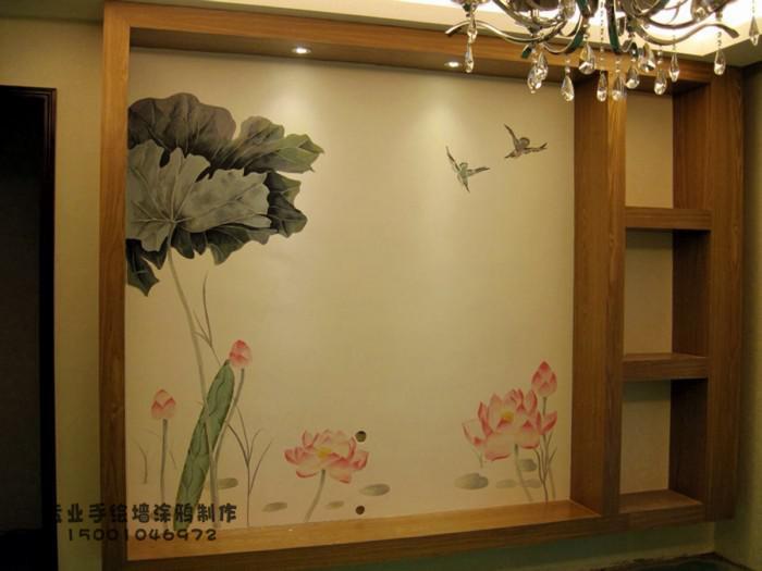 以及室内手绘墙绘创作, 重庆家庭手绘墙,重庆幼儿园彩绘,重庆墙绘设计