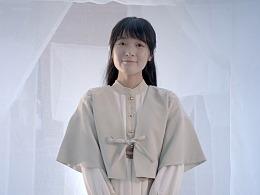 产品 · 女装 2017 · 9-5
