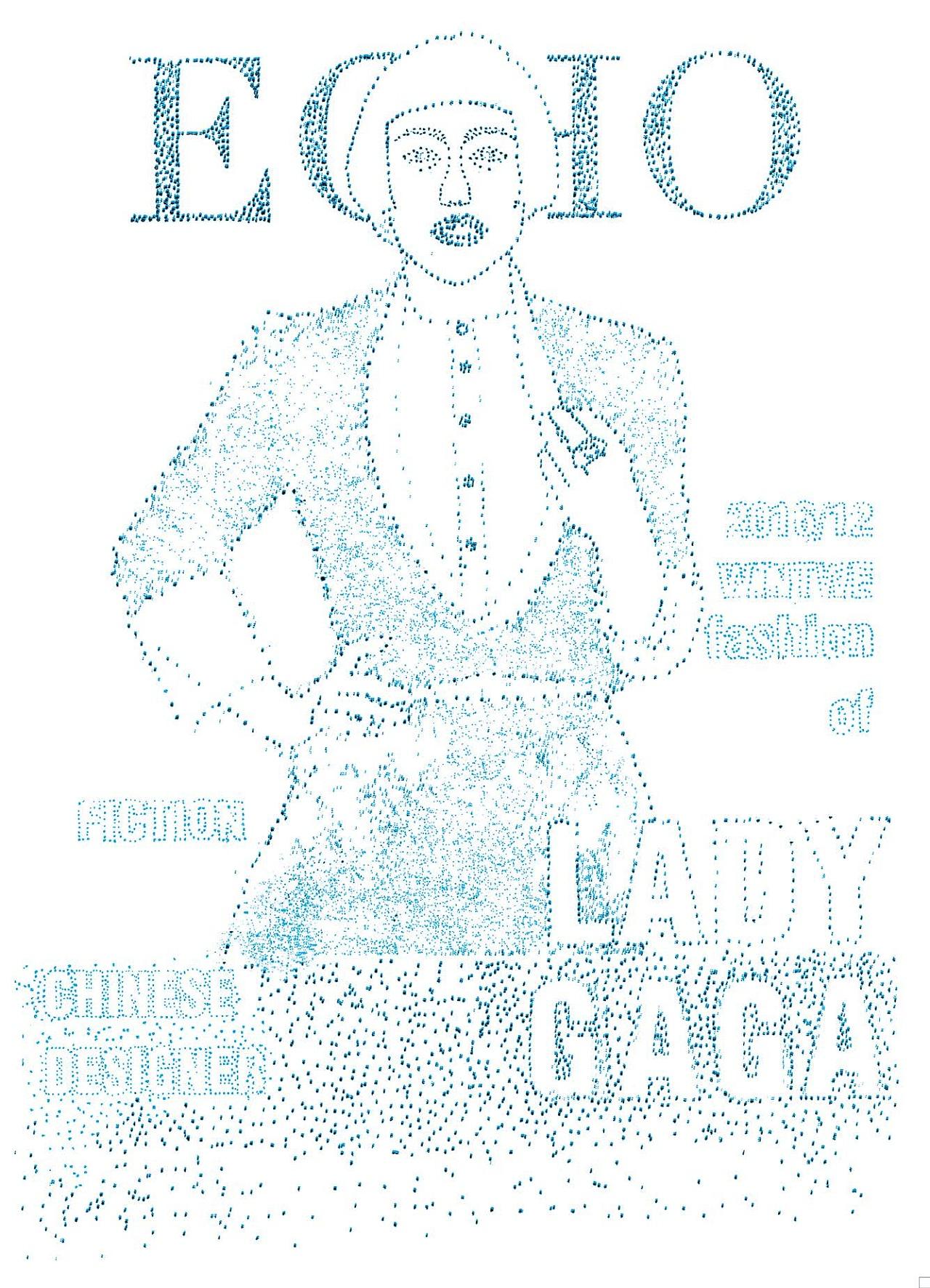 杂志插图手绘简笔画