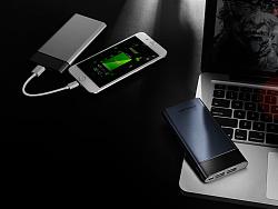 3C电子产品
