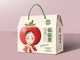 食品包装集~品牌包装设计