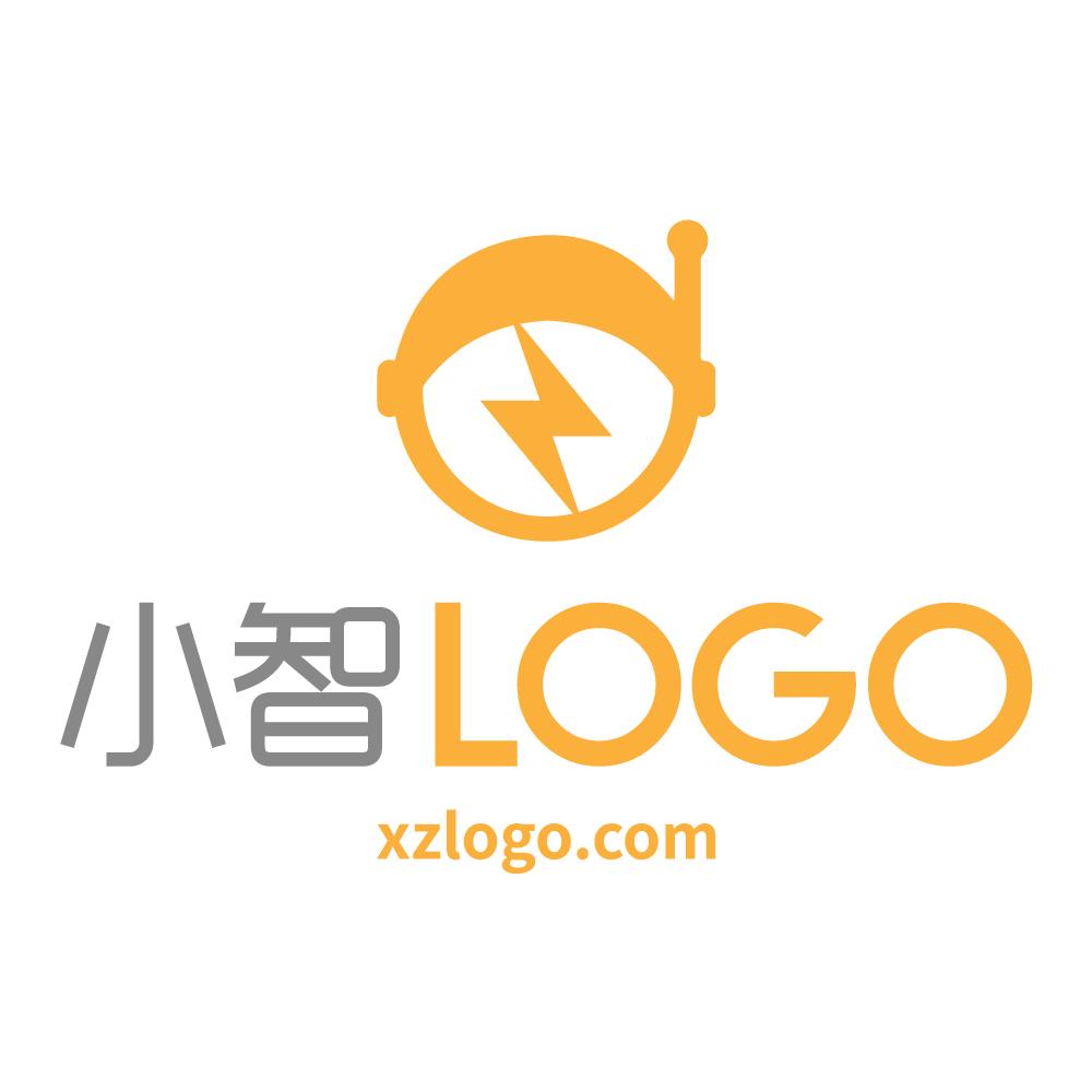 本文由小智logo整理翻译图片