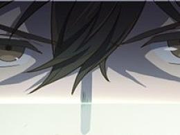《诛仙·御剑行》第十九话:端木的心