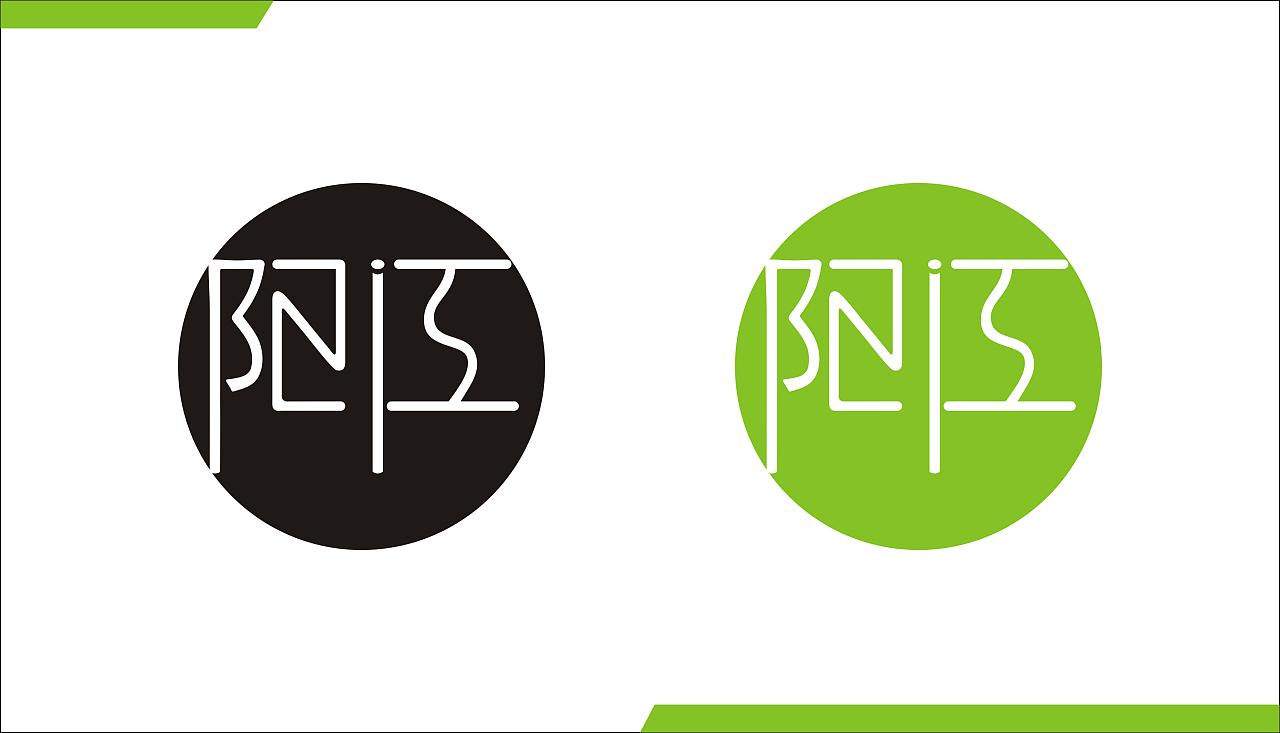 logo logo 标志 设计 矢量 矢量图 素材 图标 1280_733图片