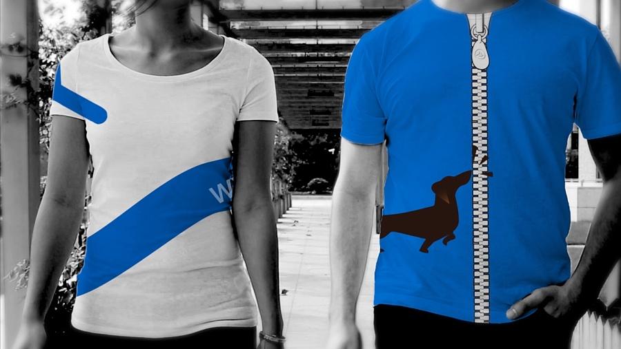 查看《wyn t-shirt》原图,原图尺寸:1274x717