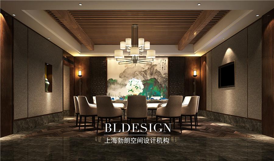 偃师知名农村酒店设计解析洛阳鼎诺都时精品宅基地宽26米的房屋设计图片