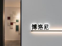 【空间摄影】「商业空间」「家具展厅」「工装」