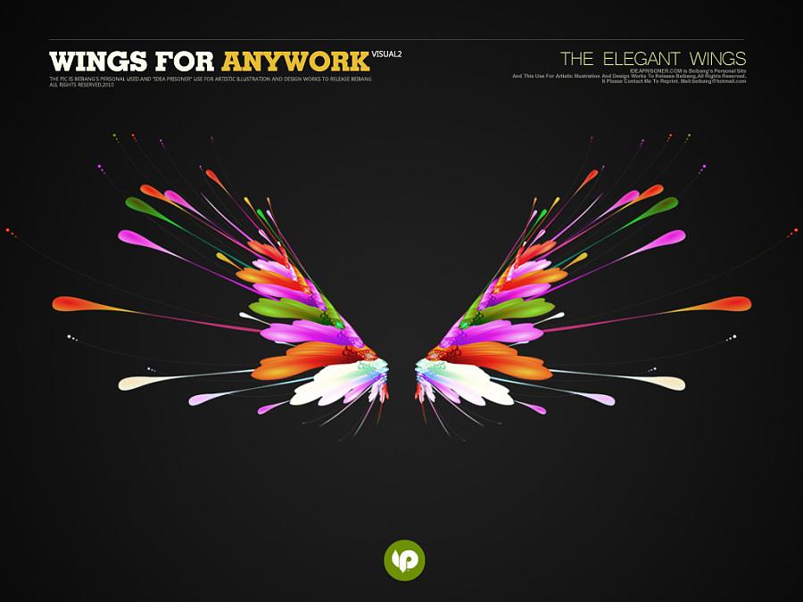 查看《自由之翼》原图,原图尺寸:1024x768