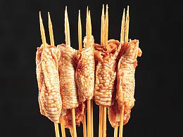 ✘火锅✘串串✘成都✘