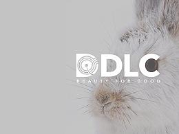 LOGO设计 / DDLC