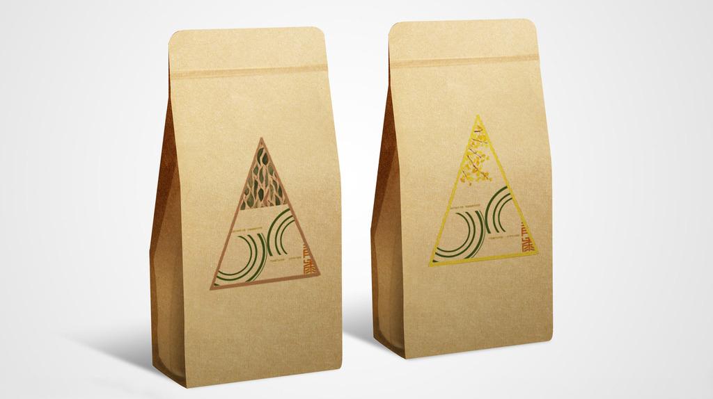 食物包装袋吧-百度贴吧--用心于各式食物包装袋