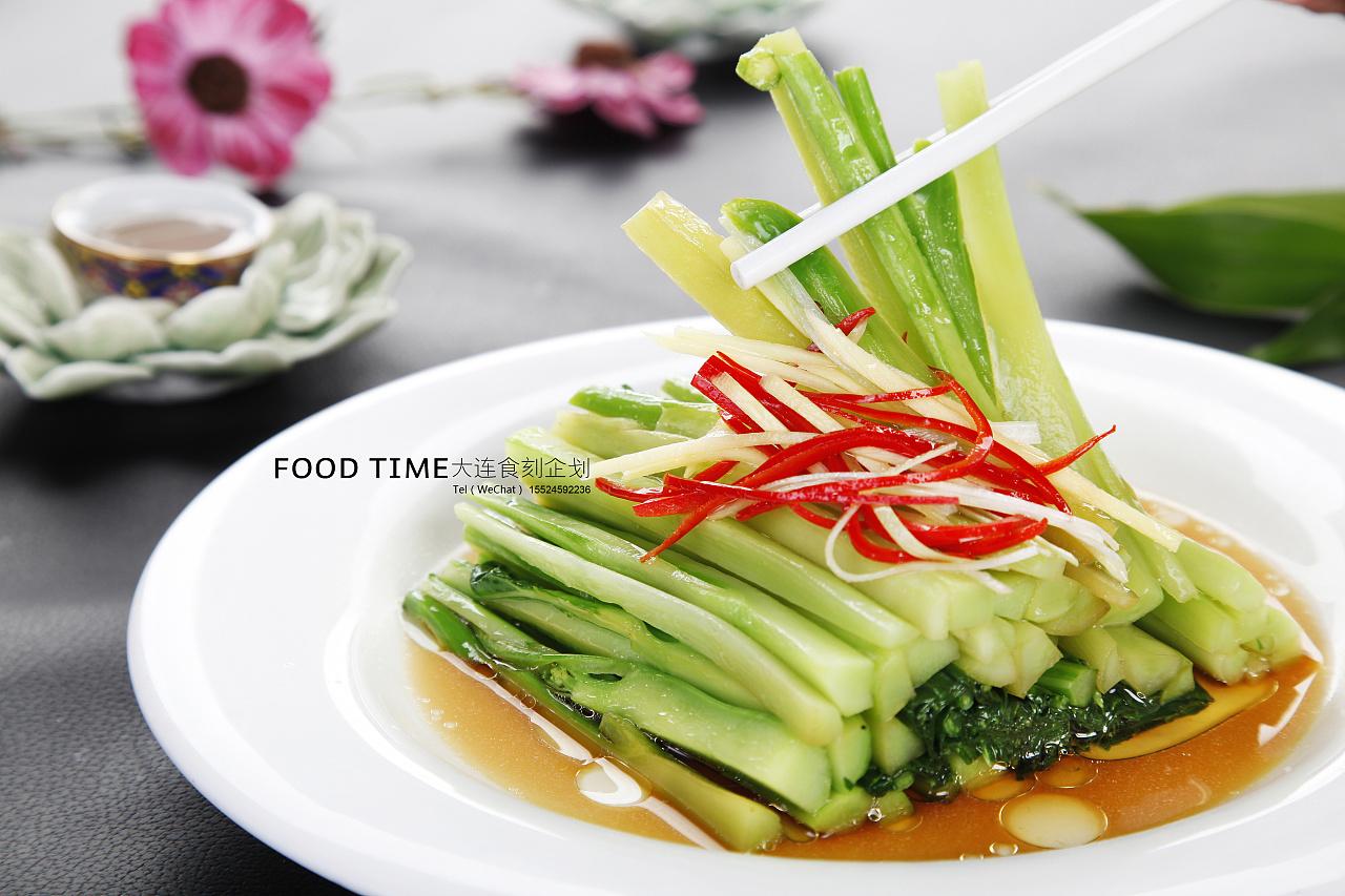 大连菜品摄影品牌菜谱连锁川菜摄影美食拍摄腌好的鸭腿怎么炒好吃吗图片