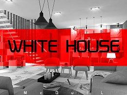 <WHITE HOUSE> FINAL VERSION