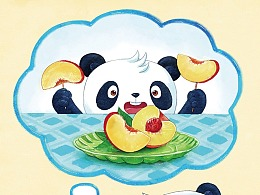 水果の季节