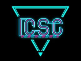 2019 首屆國際雕像/手辦新品發布會(ICSC)