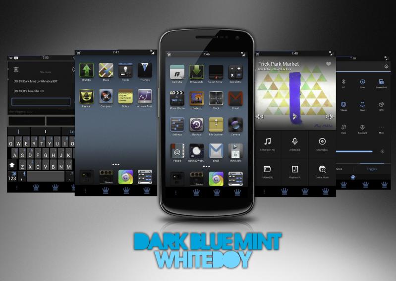 查看《DarkBlueMint》原图,原图尺寸:799x568