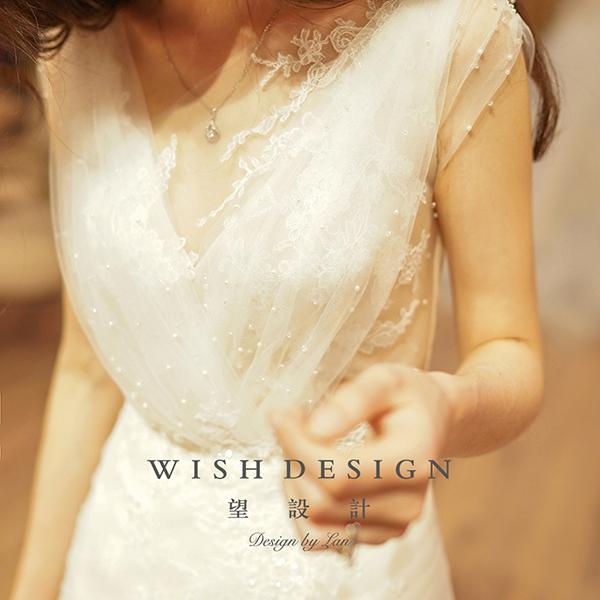 查看《Julievin 鱼尾A型两穿婚纱礼服》原图,原图尺寸:600x600