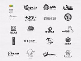 logo设计整理集(三)(2016年上)