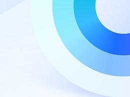 腾讯文档-构建科学有效的色彩系统