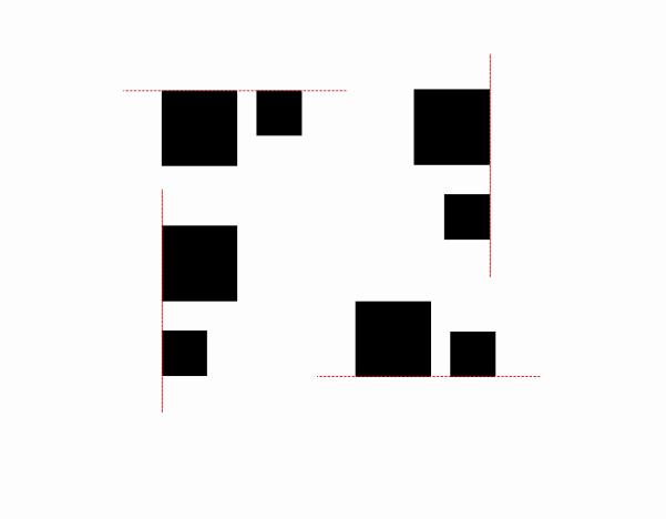 写给大家看的UI设计书说了v围墙围墙基础图片