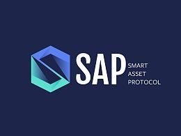SAP 图标设计