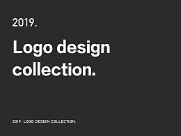 2019标志设计