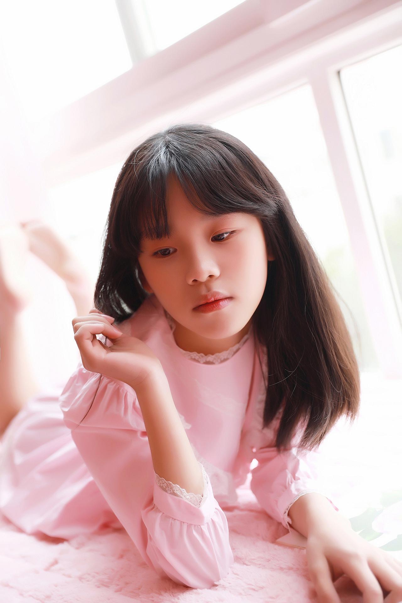日本12岁小萝莉_12岁的小萝莉|摄影|人像|纪然Satan - 原创作品 - 站酷 (ZCOOL)