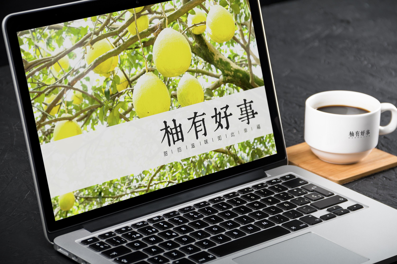 电脑_笔记本 笔记本电脑 3000_2000