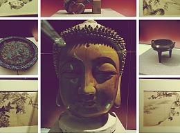我的博物馆系列1