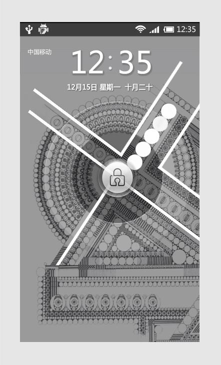 查看《极简黑白控(强烈强迫症的看过来)》原图,原图尺寸:442x730