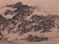 北京景阳书院——戴丕昌导师