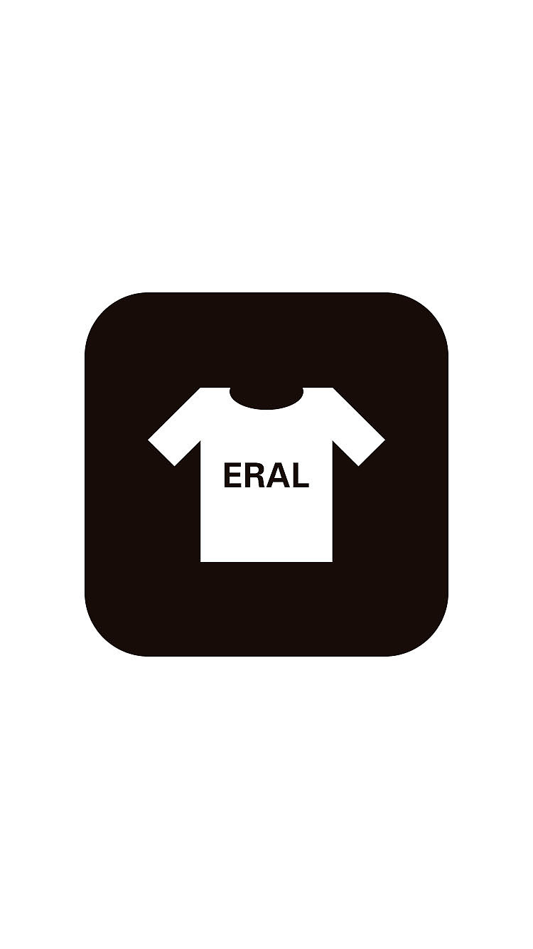 艾莱衣品牌商城移动端设计