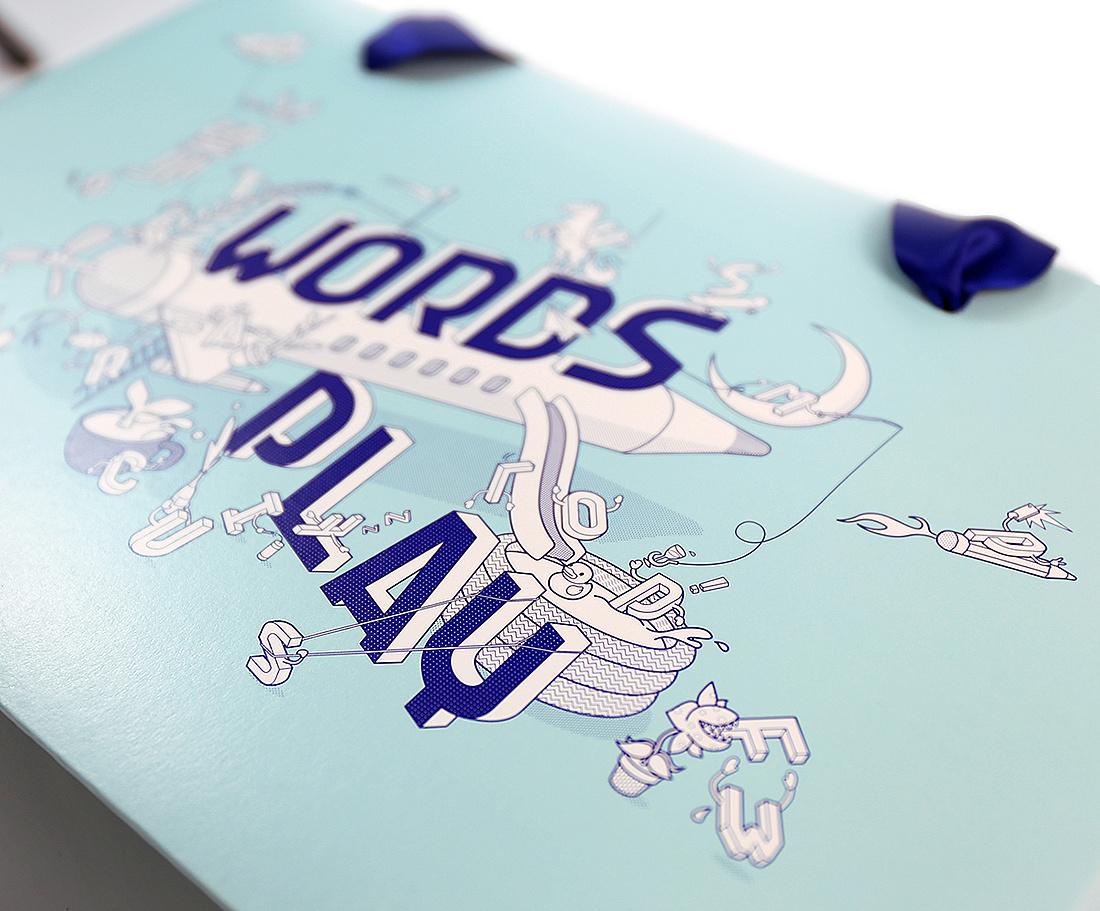【英文打字小游戏】英文打字小游戏大全,最好玩... - 2344小游戏