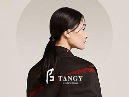 TANGY collection