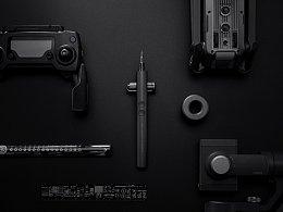 品牌案例丨wowstick mini SD